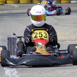 kartingrotaxmchacon001_600