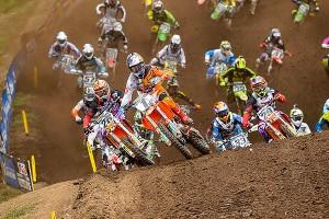 motocross025_600