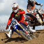 motocrossjuniorlorenzolocurcio011_600