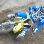 motocrossoscaresparis003_600