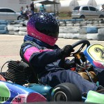 kartingandreajureza001_600
