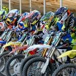 motocross028_600