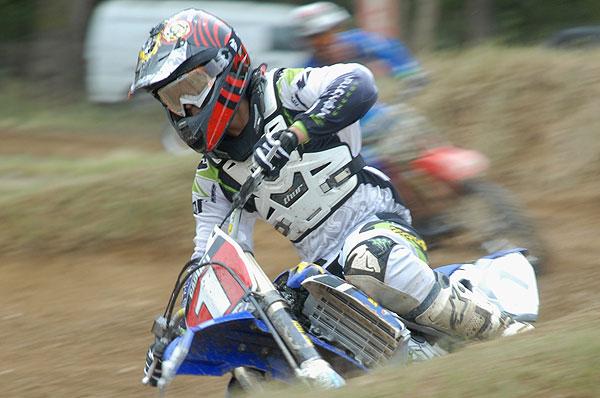 motocrosscarlosbadiali005_600