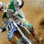 motocrossjpuppio002_600