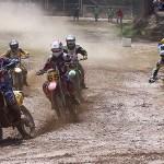 motocrossjunior005_600