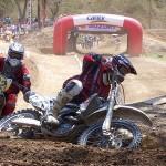 motocrossoscaresparis001_600