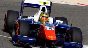 johnnycecottojr_086600 - Copy