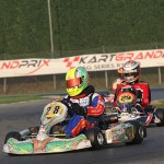 kartingjcazcarate001_600