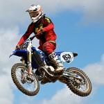 motocrossjuniorlorenzolocurcio012_600