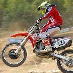 motocrossdcalza002_600