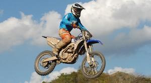 motocrossguillermoesteva002_600
