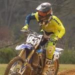 motocrossjuniorllocurcio013_600