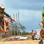 motocrossjunior019_600