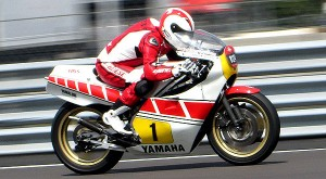JohnnyCecotto014_600