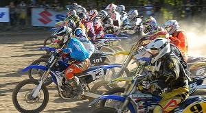 motocross029_600