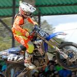 motocrosschcasal002_600