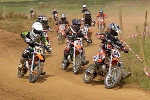 motocrossjunior014_600
