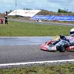 kartingandreajureza002_600