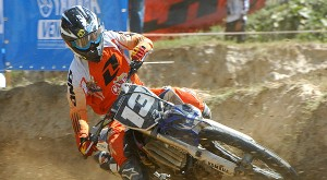 motocrossguillermoesteva003_600