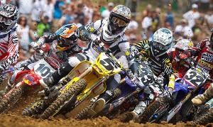 motocross024_600