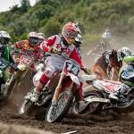 motocross030_600