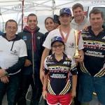 motocrossjuniorllocurcio_016600