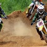 motocrossjunior020_600