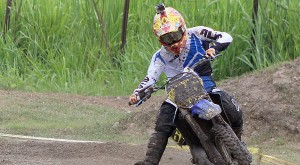motocrossjunioramartino001_600