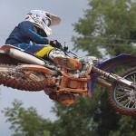 motocrossjuniorlorenzolocurcio014_600