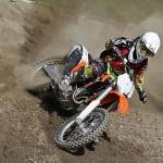 motocrossmelorca005_600