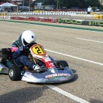 kartingandreajureza005_600