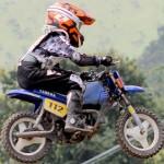 motocrossjuniorjfernandez001_600