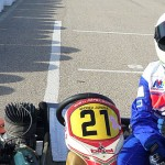 kartingandreajuresa006_600