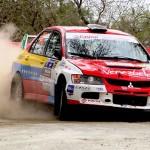 rallyalombardo001_600