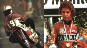 JohnnyCecotto016_600