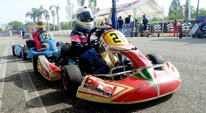 kartingandreajureza006_600