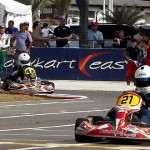 kartingandreajureza008_600