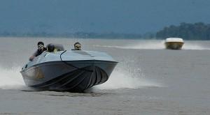 motonauticanrsn009_600