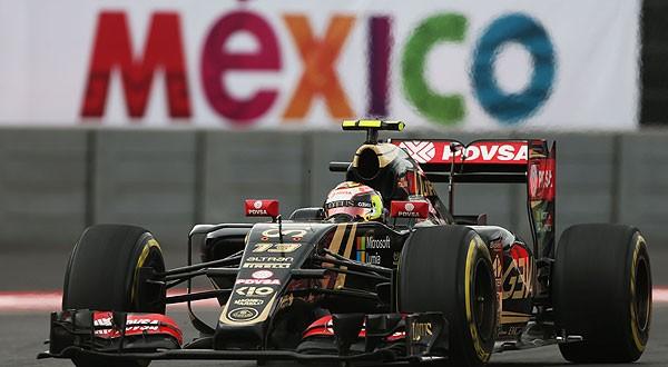 PASTOR ROZA LOS PUNTOS EN MÉXICO